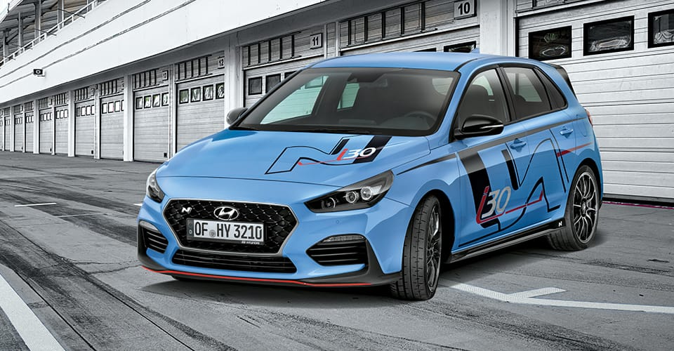 hyundai i30 n jetzt probe fahren hyundai deutschland. Black Bedroom Furniture Sets. Home Design Ideas
