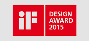 Logo Design Award 2015
