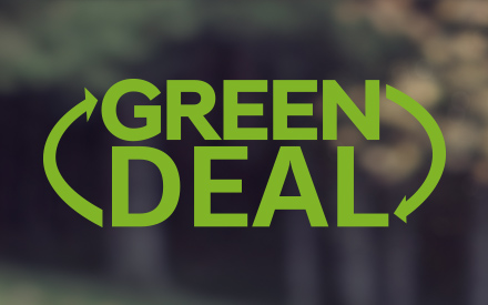 Green Deal Teaser